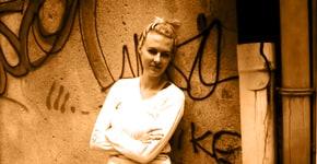 Katie-Robson-Associate