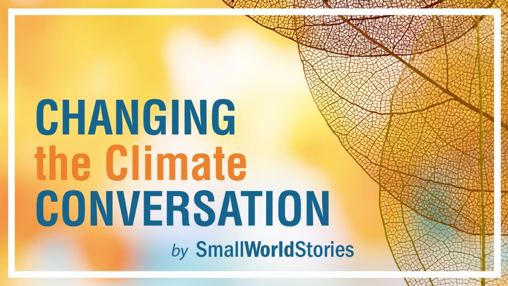Changing-the-climate-conversation-special-projects-small-banner