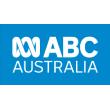ABC_Aus_Logo_White_CMYK_JPG