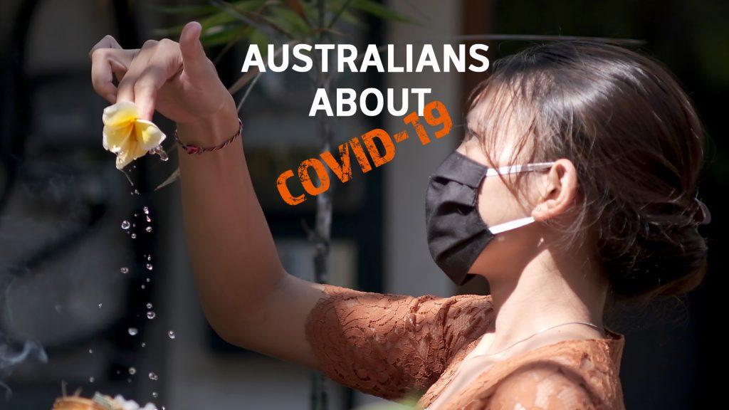 Australians_About_IView WEB Link